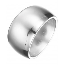 Esprit ring steel. - 20967