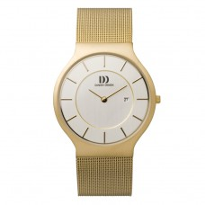 Danish Design  Watch   Steel - 23088