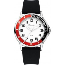 Garonne kids watch - 24327