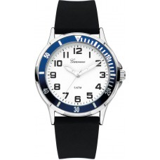 Garonne kids watch - 24328