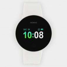 Oozoo smartwatches Android en IOS - 24190
