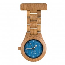 1915 Watch model-t oak blue - 23202